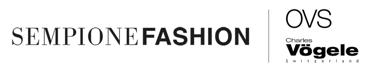 sempione brands logos